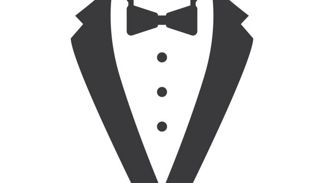 Black Tie Sports Events
