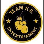 KO Promotions