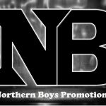 Northern Boys Promotions