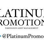 Platinum Promotions