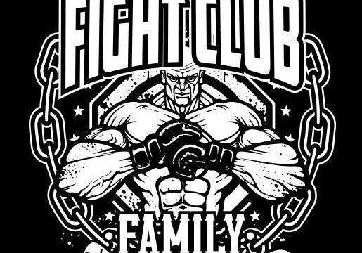 Swindon Fightclub