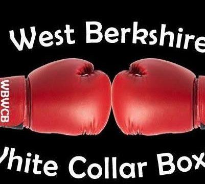 West Berks