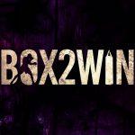 Box 2 Win