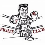 SM Fightclub
