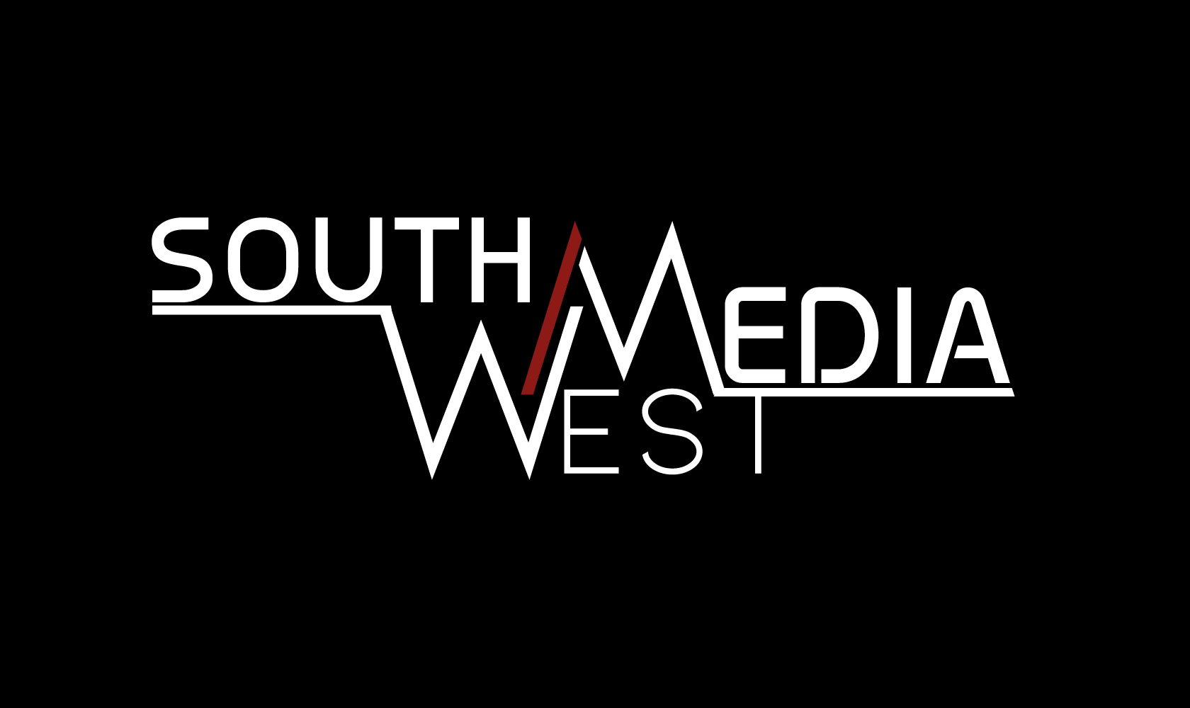 South West Media