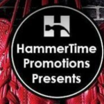 HammerTime Promotions