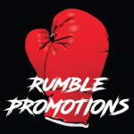 Rumble Promotions