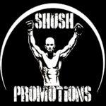 Shush Promotions