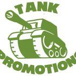 Tank Promotions